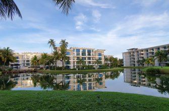 Отель Splash Beach Resort Phuket 5 звезд